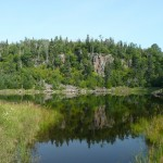 Norma Lake