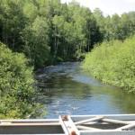 Agawa River