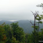 Sub-peaks of the Alvin Ridge: Peak 637 & Peak 634