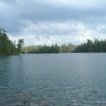 Apex Lake
