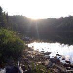 Dick Lake