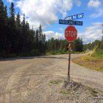 Portelance Road